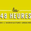 logo_les-48h-de-lagriculture-urbaine